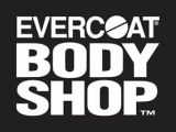 Evercoat Body Shop